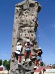 rockclimbingwall